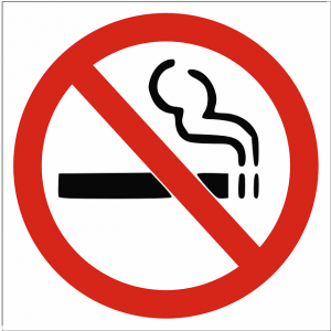 no-smoking-24122_640